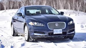 jaguar cars 2015 used jaguar xf review 2007 2015