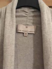 jumpers u0026 cardigans fenn wright manson for women ebay