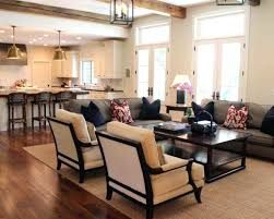 small country living room ideas dining interior amazing full size of dining roomvery small dining