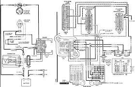s10 2 wiring diagram 1998 wiring diagrams instruction