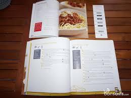 livre cuisine kenwood test kenwood kcook cuiseur ccc200wh ccc230wh