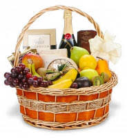 miami gifts delivered by gifttree same day birthday baskets delivered birthday gift baskets