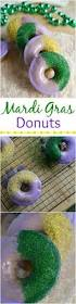 best 20 donut king ideas on pinterest u2014no signup required baked