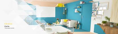 peinture sp iale meuble de cuisine peinture droguerie leroy merlin
