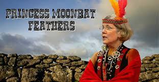 Elizabeth Warren Memes - trump supporters destroy goofy elizabeth warren on twitter truthfeed