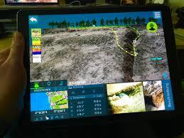 Ocean Maps Ocean Maps Attersee Virtuell Tauchen Und Spots Erkunden