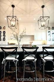 kitchen lighting island lowes kitchen light fixtures lighting island pendant modern ideas