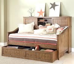 bedroom furniture sets bookcase plans small daybed outdoor also