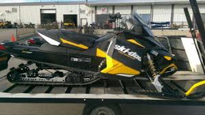 formula 3 skidoo snowmobile shipping rates u0026 services uship