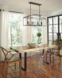 Linear Chandeliers Current Obsession Lantern Chandeliers Ana White Woodworking