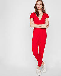 sleeve jumpsuits for rompers jumpsuits s jumpsuits rompers