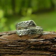 christian jewelry company 42 best faith based jewellery images on christian