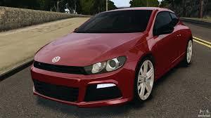 volkswagen scirocco r 2016 scirocco r red new cars 2017 u0026 2018