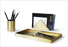neat desk organizer for inviting furniture konskehry info neat