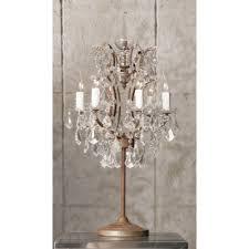 Classic Chandelier by Classic Chandelier Table Lamp Home Decorations Unique