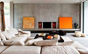 Best Modern Interior Designers How To Buy The Best Sofa For Your Home Decorating 20 Modern Sofas