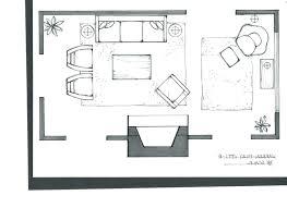 the make room planner room layout planner ikea photogiraffe me