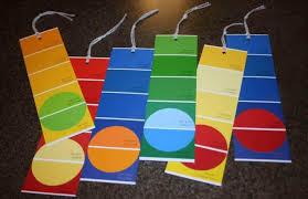 color wheel paint chart color wheel paint for your home