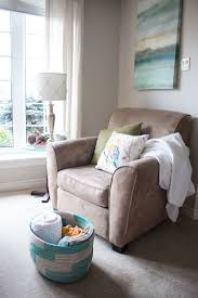 cozy living room cozy living room decorating ideas and other self care tips for