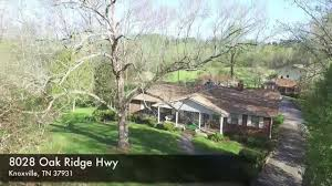 used lexus rx 350 knoxville tn 8028 oak ridge hwy youtube