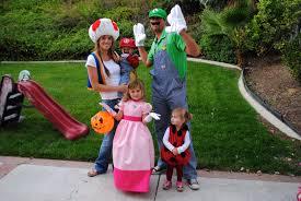 toad halloween costumes super halloween jana banana