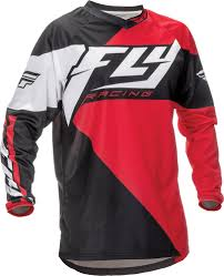 fly motocross gear fly racing 2016 f 16 mx atv bmx jersey men youth all sizes all