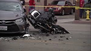 motorcycle accident abc7 com