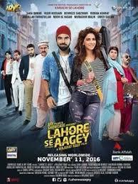 watch online where is vidya balan hindi dubbed telugu movie