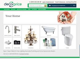 decorprice rated 4 5 stars by 528 consumers decorprice com