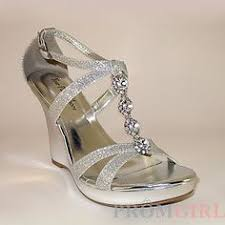 silver wedding shoes wedges walk and learn wedge in black mod retro vintage boots modcloth