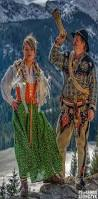 Home Design Zakopianska by 613 Best For The Love Of Etno Folk Images On Pinterest Ethnic