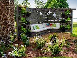 Outdoor Furniture Frisco Tx by Pergola Single Post Backyard Arbor Pergola In Frisco Texas
