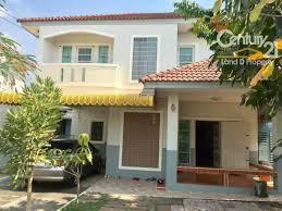 2 stories house 2 stories house home garden 7 2 799 19 cho ho muang nakhon
