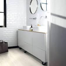 Bathroom Laminate Flooring Quick Step Laminate In Your Bathroomquick Bathroom Flooring