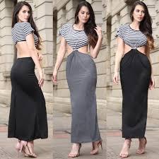 Cheap Name Brand Clothes For Men Popular Name Brand Clothing Woman Buy Cheap Name Brand Clothing