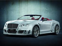 bentley continental supersports model wallpaper bentley continental gt beautiful scenery photography cars for