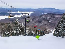 Vermont travel voucher images Ski vermont deals discounts and special offers at vermont ski png