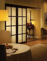 home dividers home room dividers 001 asian inspired decor pinterest