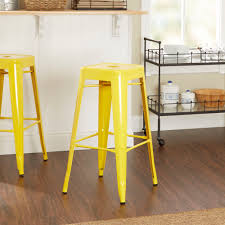 step stool chair india inspiration and design ideas for dream