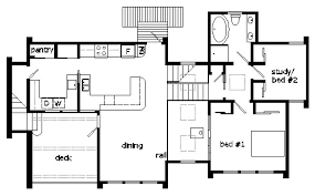 spectacular idea slab home designs terrace concrete house plan