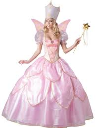 Southern Belle Halloween Costume Blossom Southern Belle Costume Wind Womens