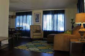 ojai vacation rentals lake casitas space 29 ojai vacation rentals