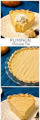 light pumpkin dessert recipes skinny healthy pumpkin dessert recipes simple nourished living