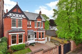properties to buy in nottingham england property for sale