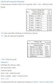 lista blanca sri ecuador index of wp content uploads 2015 03