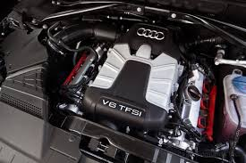 audi q5 supercharged acceleration test numbers for the 3 0 tfsi supercharged v6