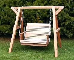 porch swing kit swing chain kit porch swing hardware kit