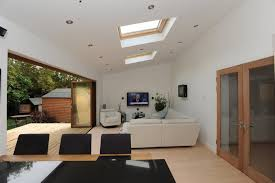 House Extension Design Ideas Uk Orangery Kitchen Extension Extensions Pinterest Extensions