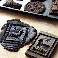 34 best mirro cookie press images on pinterest cookie press