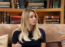pennys hair on big bang theory the big bang theory season 10 episode 14 tv fanatic